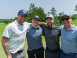 2019 | Chad Greenway's Celebrity Golf Tournament
